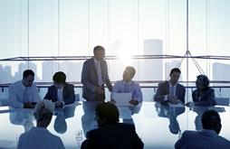 Multirisques Entreprises/Professionnelle